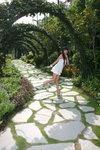 15092008_Ma Wan_Sa Sa Kwan00002