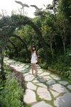 15092008_Ma Wan_Sa Sa Kwan00004