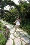 15092008_Ma Wan_Sa Sa Kwan00007