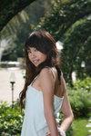 15092008_Ma Wan_Sa Sa Kwan00009