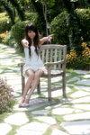 15092008_Ma Wan_Sa Sa Kwan00013