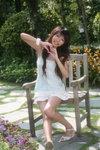 15092008_Ma Wan_Sa Sa Kwan00015