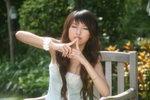 15092008_Ma Wan_Sa Sa Kwan00017