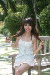 15092008_Ma Wan_Sa Sa Kwan00020