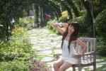 15092008_Ma Wan_Sa Sa Kwan00024