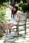 15092008_Ma Wan_Sa Sa Kwan00025