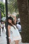 15092008_Ma Wan_Sa Sa Kwan00031