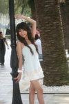 15092008_Ma Wan_Sa Sa Kwan00032