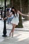 15092008_Ma Wan_Sa Sa Kwan00033