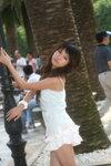 15092008_Ma Wan_Sa Sa Kwan00034