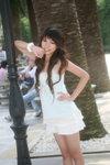 15092008_Ma Wan_Sa Sa Kwan00035