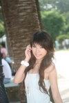 15092008_Ma Wan_Sa Sa Kwan00036