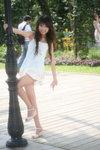 15092008_Ma Wan_Sa Sa Kwan00037