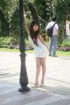 15092008_Ma Wan_Sa Sa Kwan00038