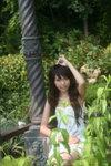 15092008_Ma Wan_Sa Sa Kwan00042