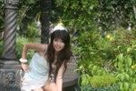 15092008_Ma Wan_Sa Sa Kwan00044