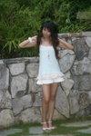 15092008_Ma Wan_Sa Sa Kwan00045