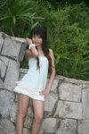 15092008_Ma Wan_Sa Sa Kwan00051