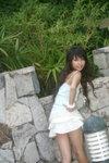 15092008_Ma Wan_Sa Sa Kwan00052