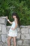 15092008_Ma Wan_Sa Sa Kwan00053