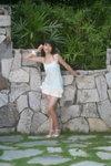 15092008_Ma Wan_Sa Sa Kwan00054