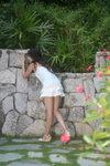 15092008_Ma Wan_Sa Sa Kwan00055