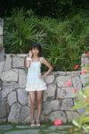 15092008_Ma Wan_Sa Sa Kwan00056