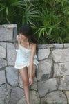 15092008_Ma Wan_Sa Sa Kwan00057