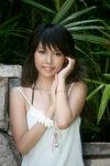 15092008_Ma Wan_Sa Sa Kwan00058