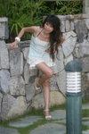 15092008_Ma Wan_Sa Sa Kwan00059
