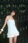 15092008_Ma Wan_Sa Sa Kwan00060
