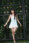 15092008_Ma Wan_Sa Sa Kwan00062