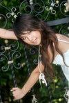 15092008_Ma Wan_Sa Sa Kwan00065