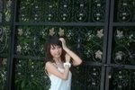 15092008_Ma Wan_Sa Sa Kwan00068