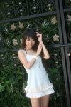 15092008_Ma Wan_Sa Sa Kwan00069
