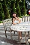 15092008_Ma Wan_Sa Sa Kwan00073