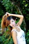 12072014_Ma Wan Village_Sakai Naoki00014