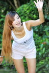12072014_Ma Wan Village_Sakai Naoki00023