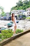 12072014_Ma Wan Beach_Sakai Naoki00002
