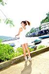 12072014_Ma Wan Beach_Sakai Naoki00003