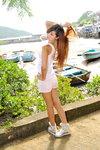 12072014_Ma Wan Beach_Sakai Naoki00013