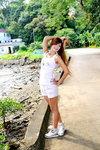 12072014_Ma Wan Beach_Sakai Naoki00014