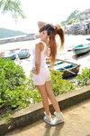 12072014_Ma Wan Beach_Sakai Naoki00015