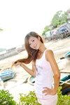 12072014_Ma Wan Beach_Sakai Naoki00017