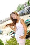 12072014_Ma Wan Beach_Sakai Naoki00018