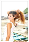 12072014_Ma Wan Beach_Sakai Naoki00019