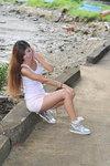 12072014_Ma Wan Beach_Sakai Naoki00025