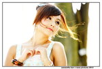 08092013_Taipo Waterfront Park_Samantha Kan00148