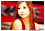 07042013_Wu Kai Sha_Seacole Law00235