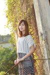03122017_Ma Wan_Seika Kwok00013